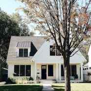 Beautiful farmhouse exterior design ideas (14)