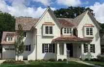 Beautiful farmhouse exterior design ideas (32)