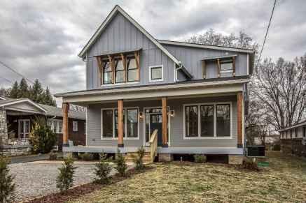Beautiful farmhouse exterior design ideas (4)