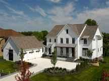 Beautiful farmhouse exterior design ideas (44)