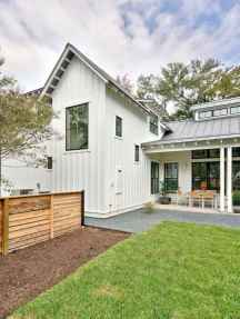 Beautiful farmhouse exterior design ideas (50)