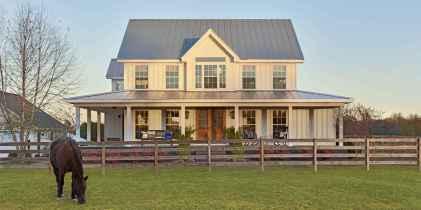 Beautiful farmhouse exterior design ideas (56)