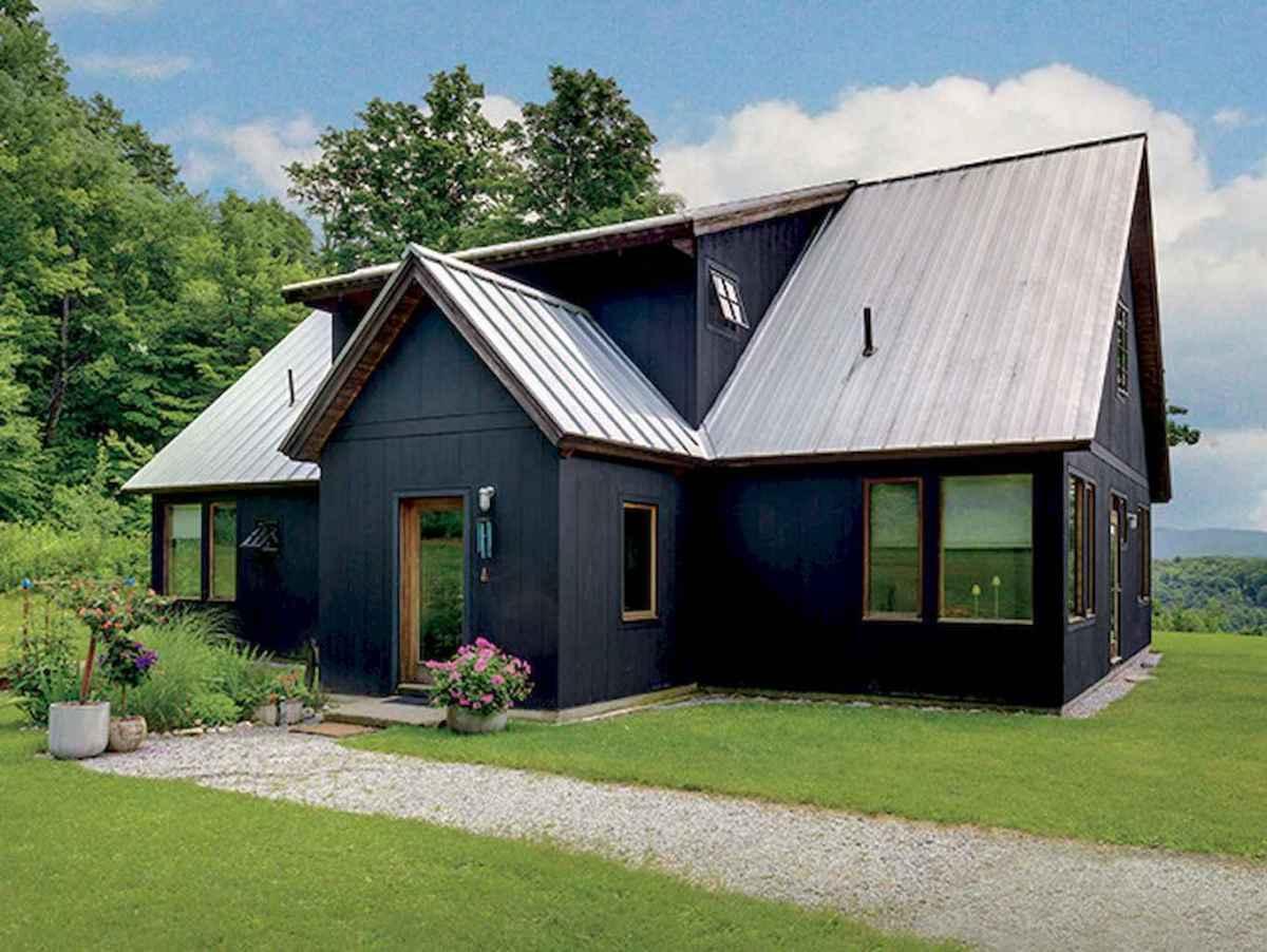 Beautiful farmhouse exterior design ideas (6)