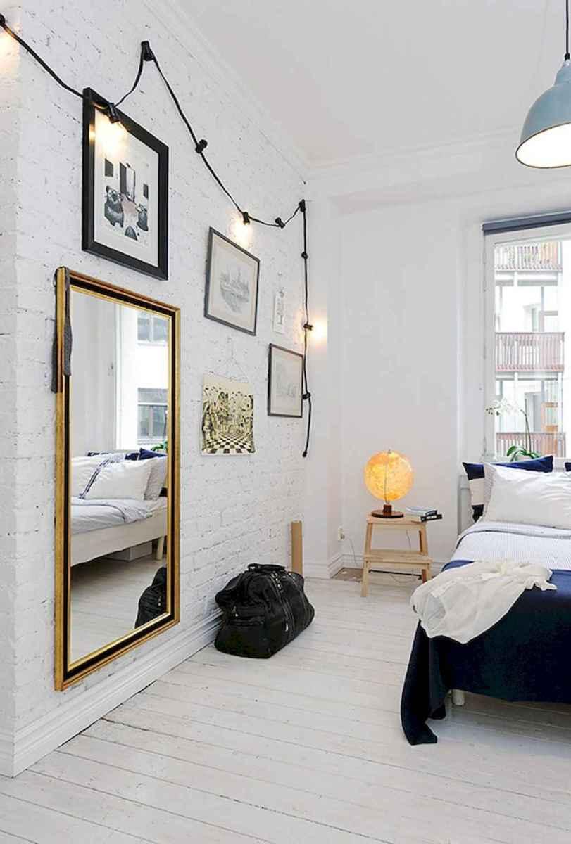 Beautiful minimalist master bedroom decor ideas (22)