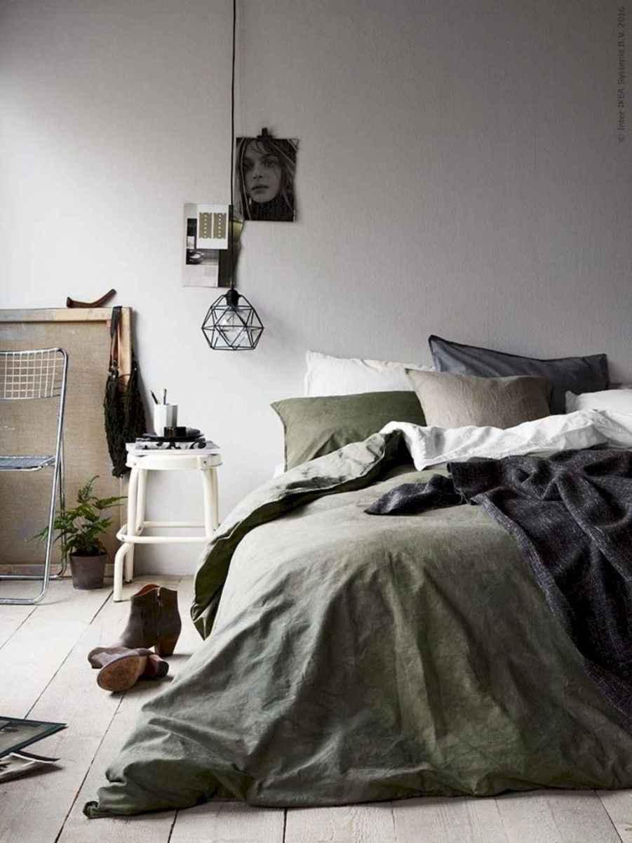 Beautiful minimalist master bedroom decor ideas (64)