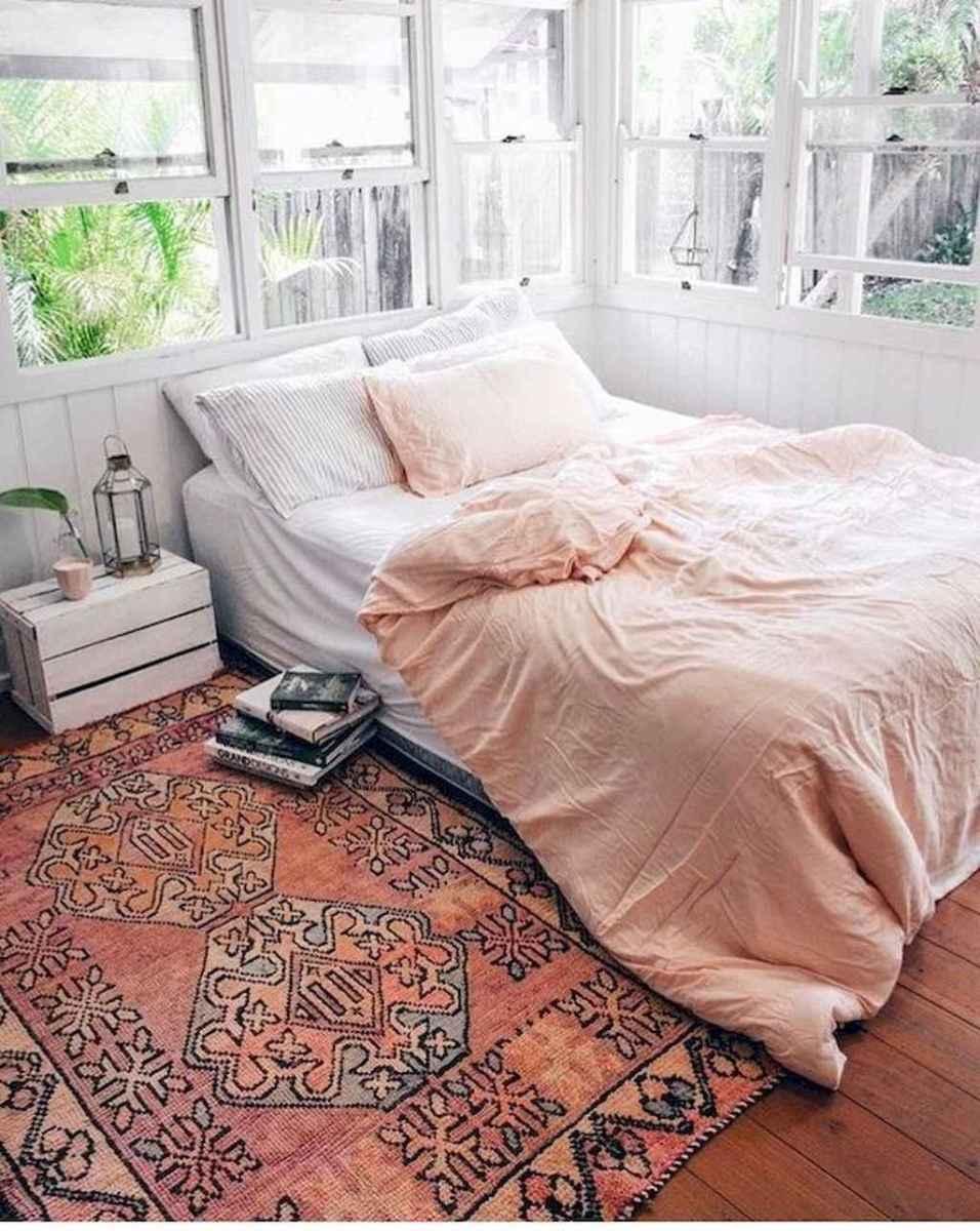 Beautiful minimalist master bedroom decor ideas (8)