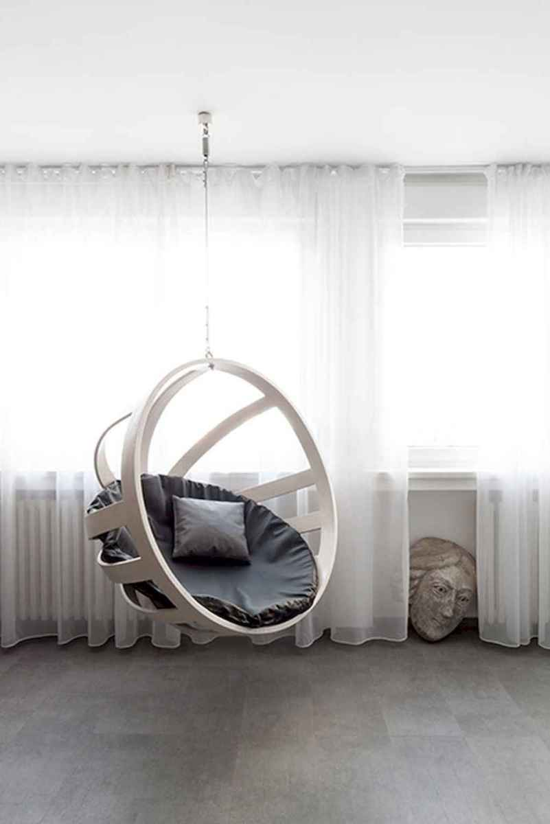 Clever minimalist fruniture ideas on a budget (10)