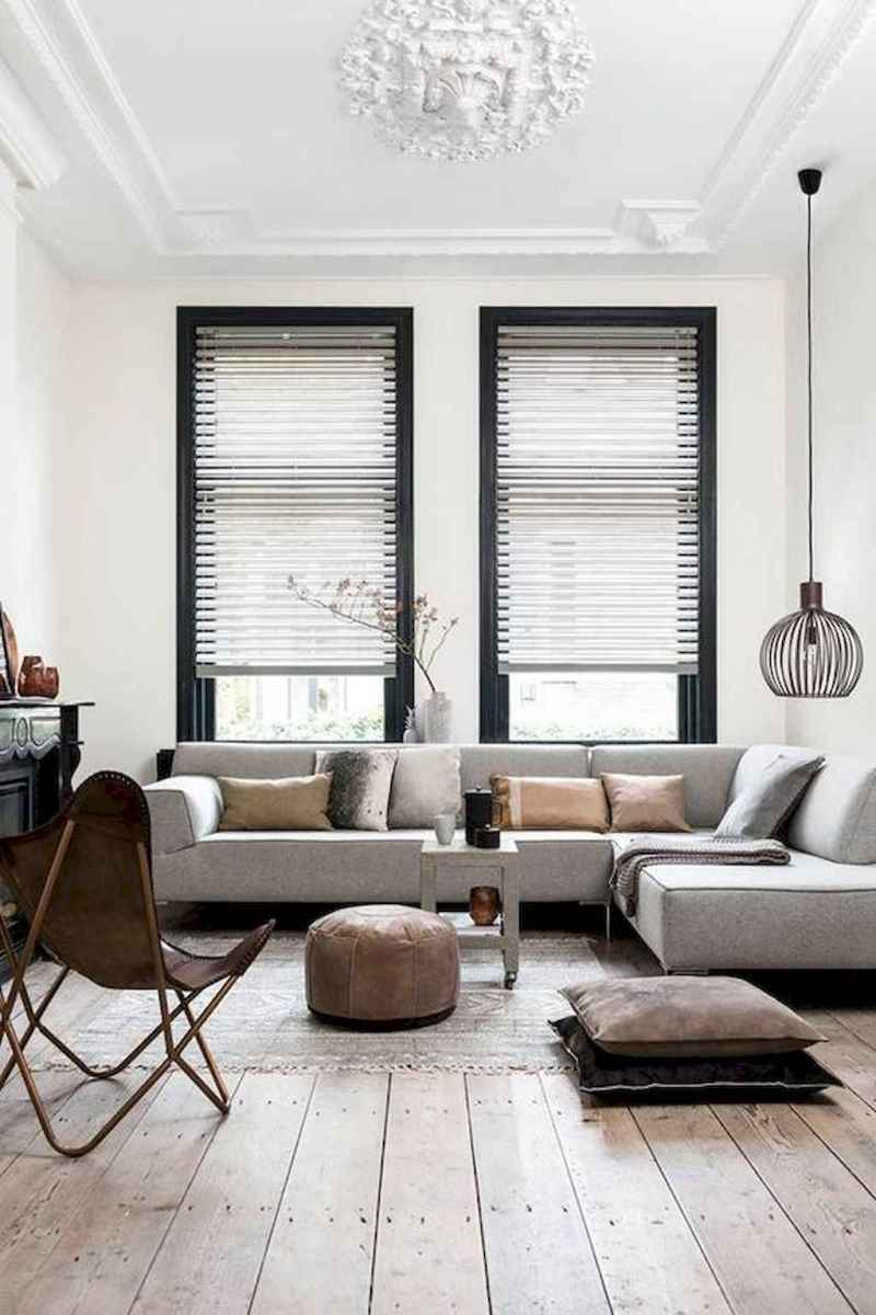 Clever minimalist fruniture ideas on a budget (11)