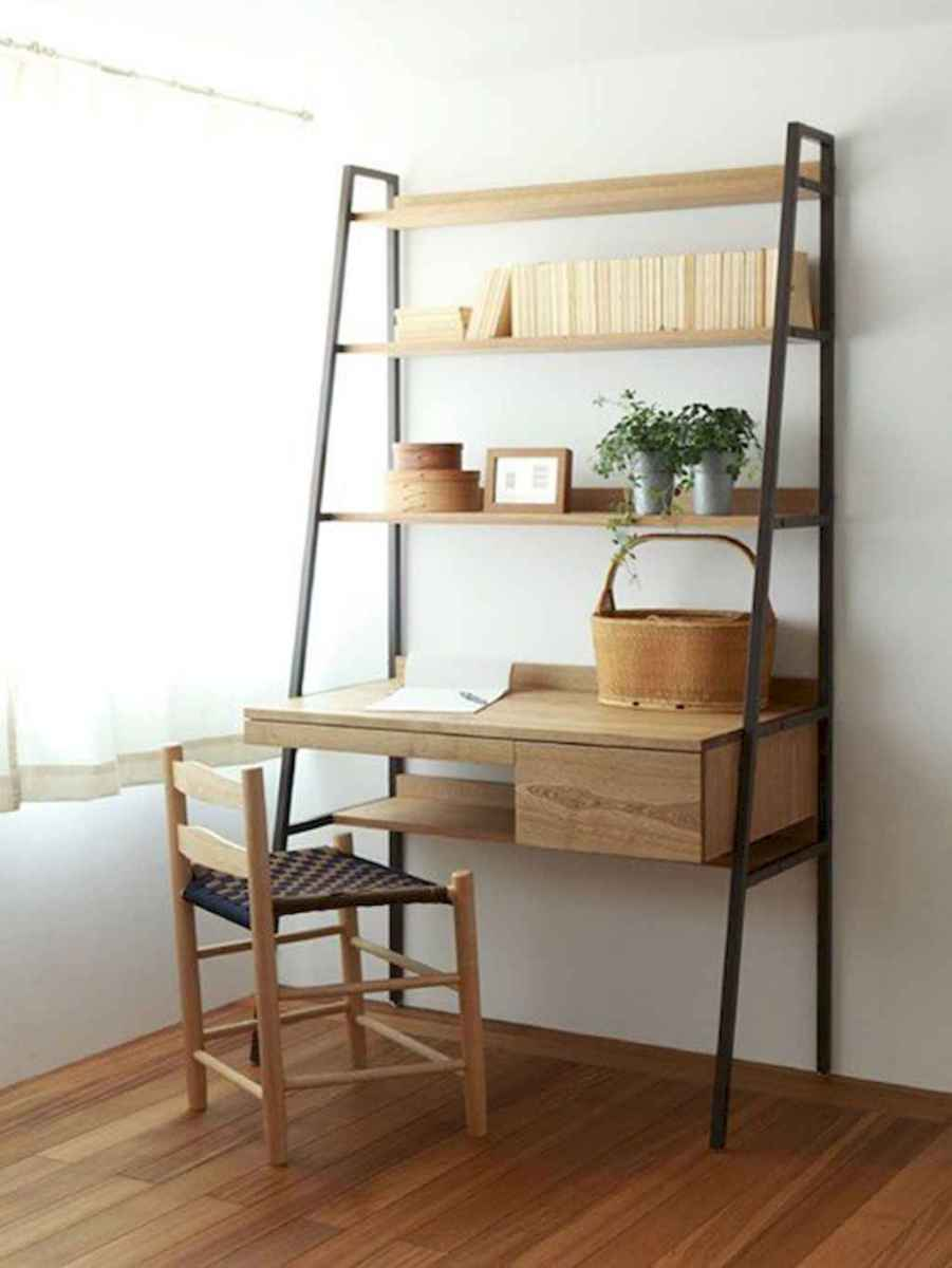 Clever minimalist fruniture ideas on a budget (20)