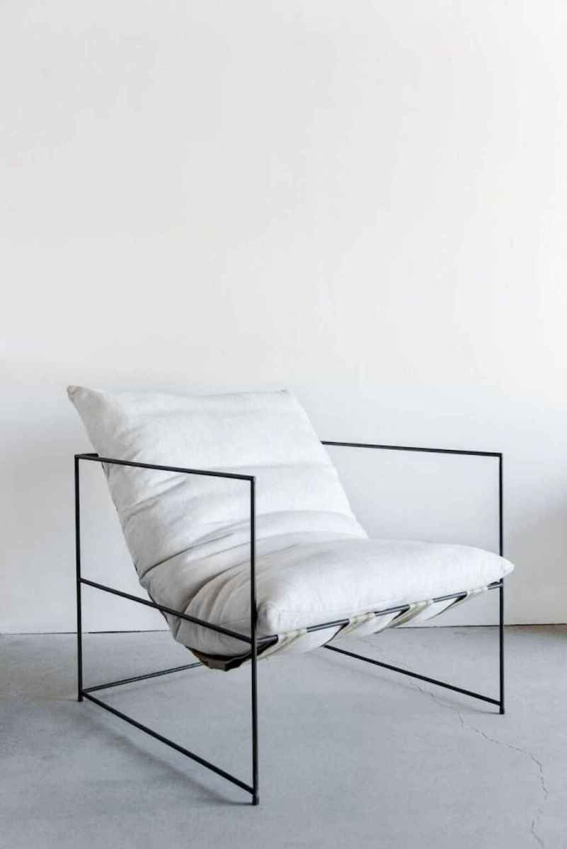 Clever minimalist fruniture ideas on a budget (29)