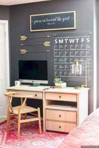 Clever minimalist fruniture ideas on a budget (5)
