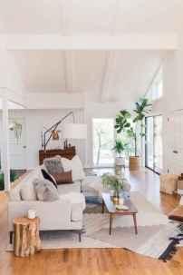 Cool mid century living room decor ideas (15)