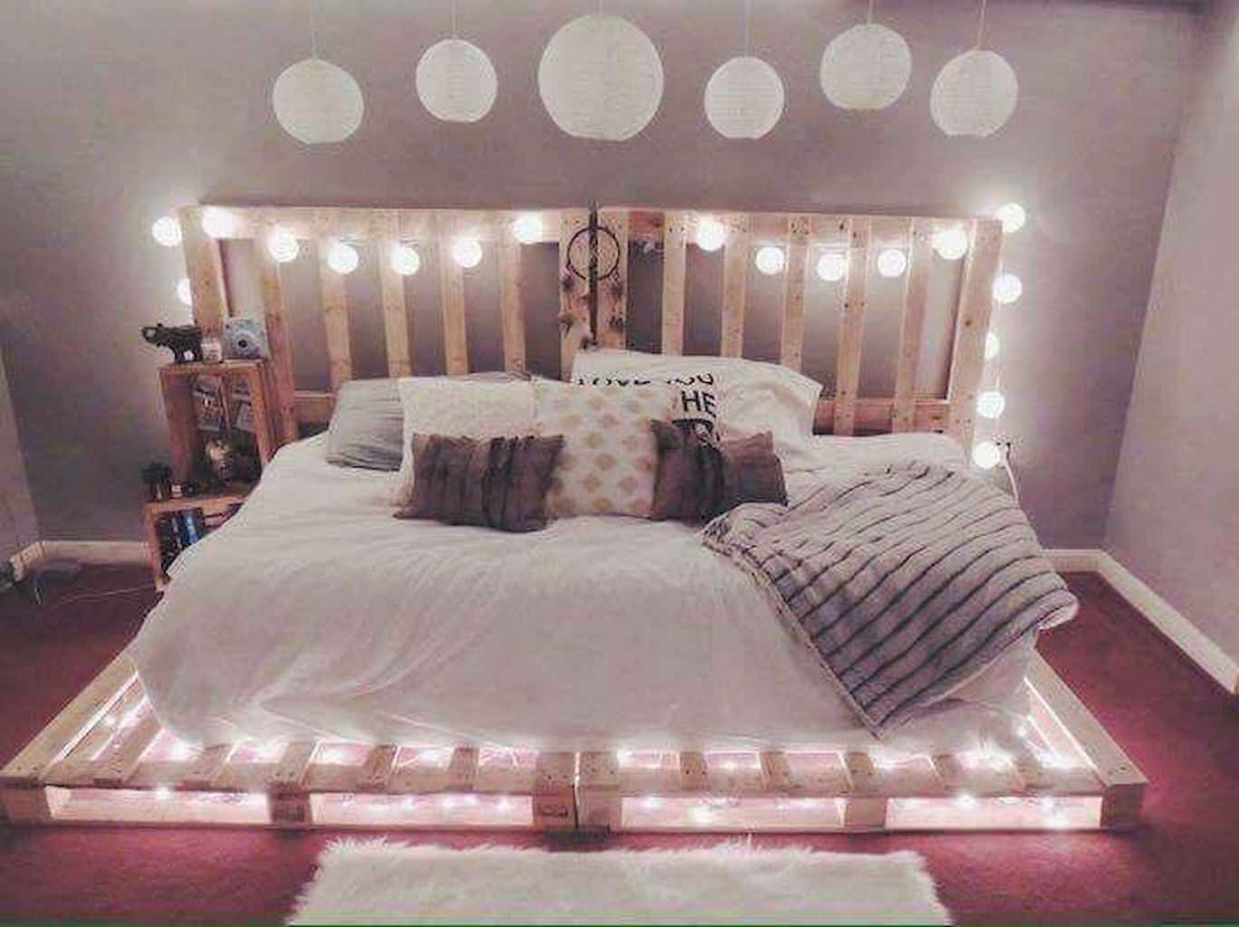 Couples first apartment decorating ideas (101)