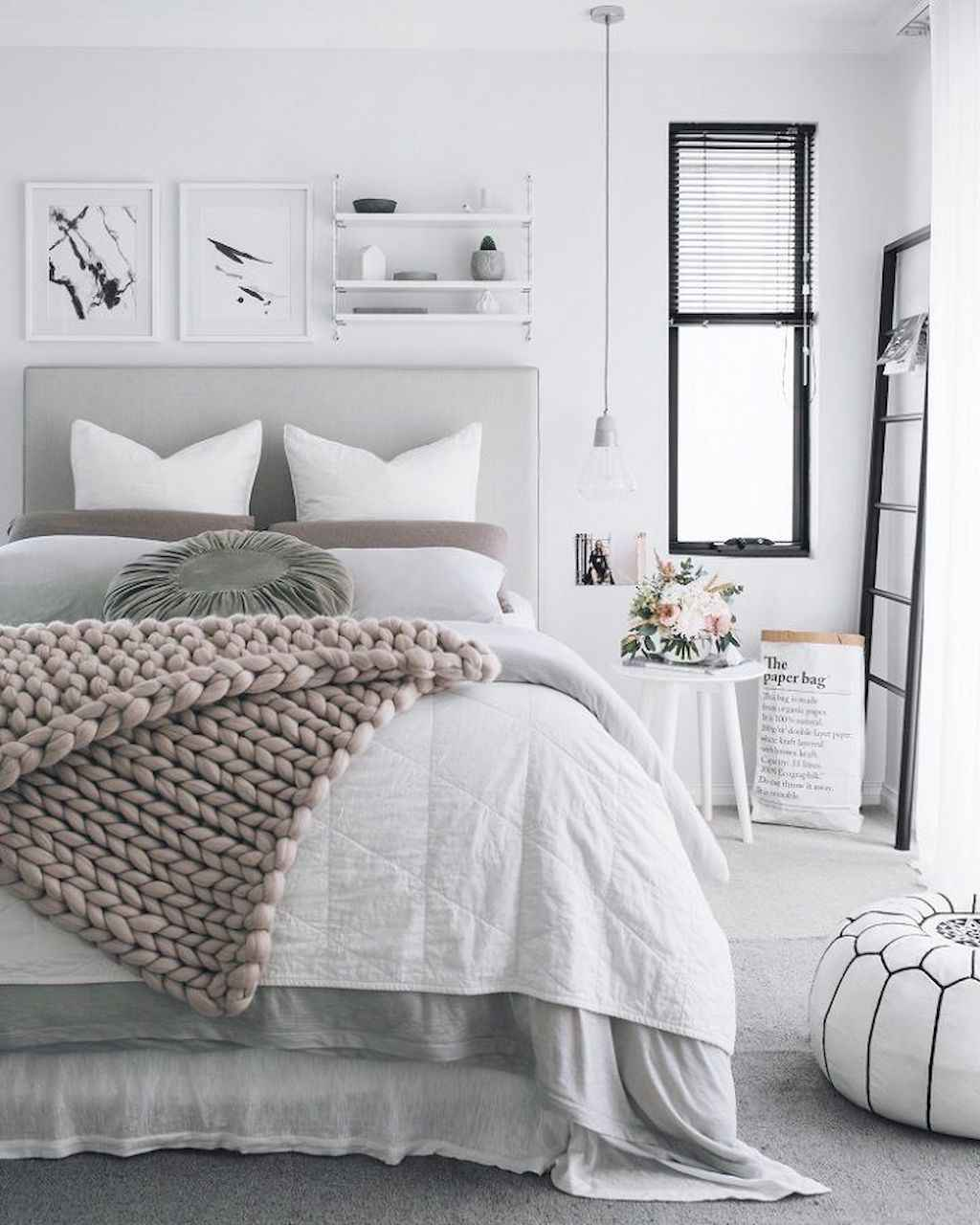 Couples first apartment decorating ideas (11)