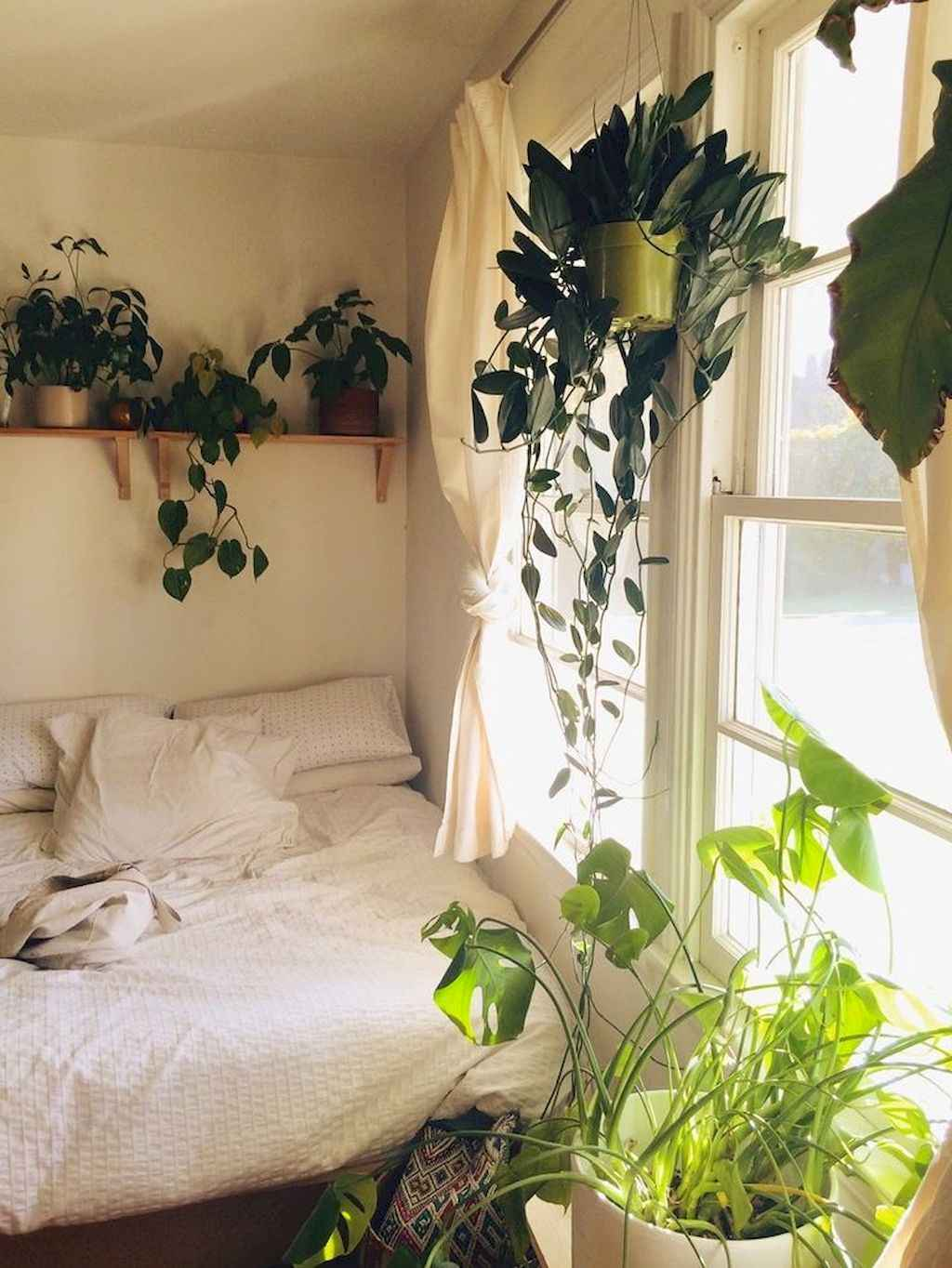 Couples first apartment decorating ideas (18)