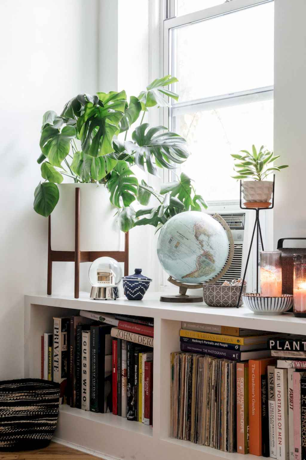 Couples first apartment decorating ideas (30)