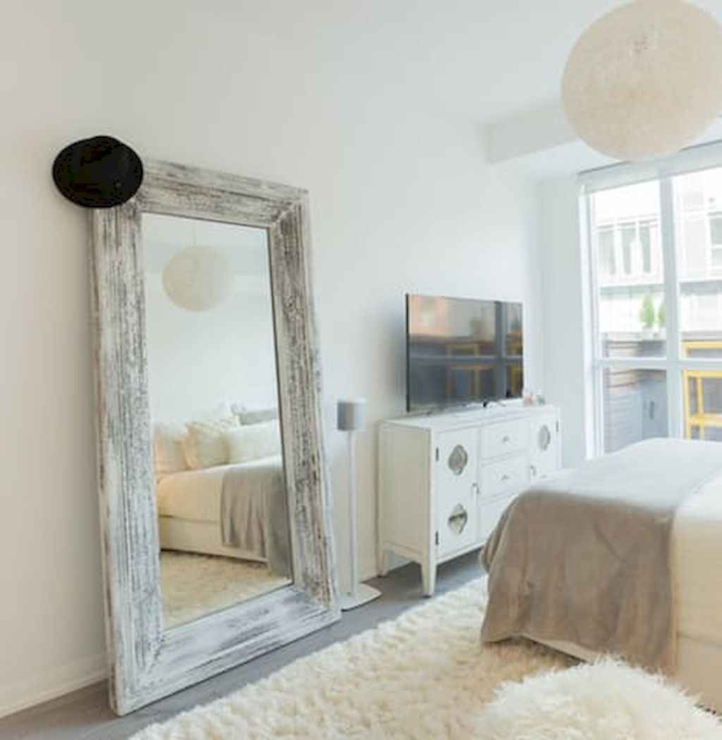 Couples first apartment decorating ideas (44)