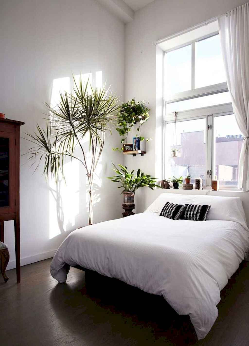 Couples first apartment decorating ideas (46)