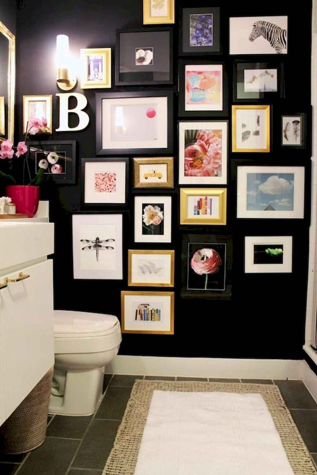 Couples first apartment decorating ideas (54)
