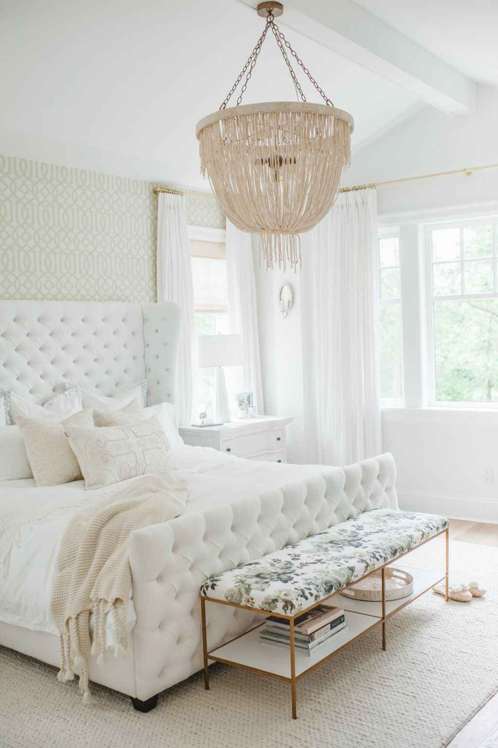 Couples first apartment decorating ideas (57)