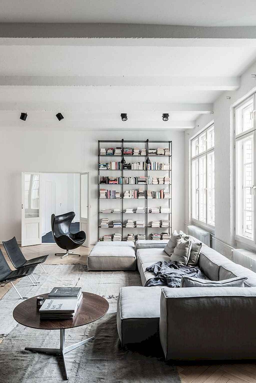 Couples first apartment decorating ideas (60)