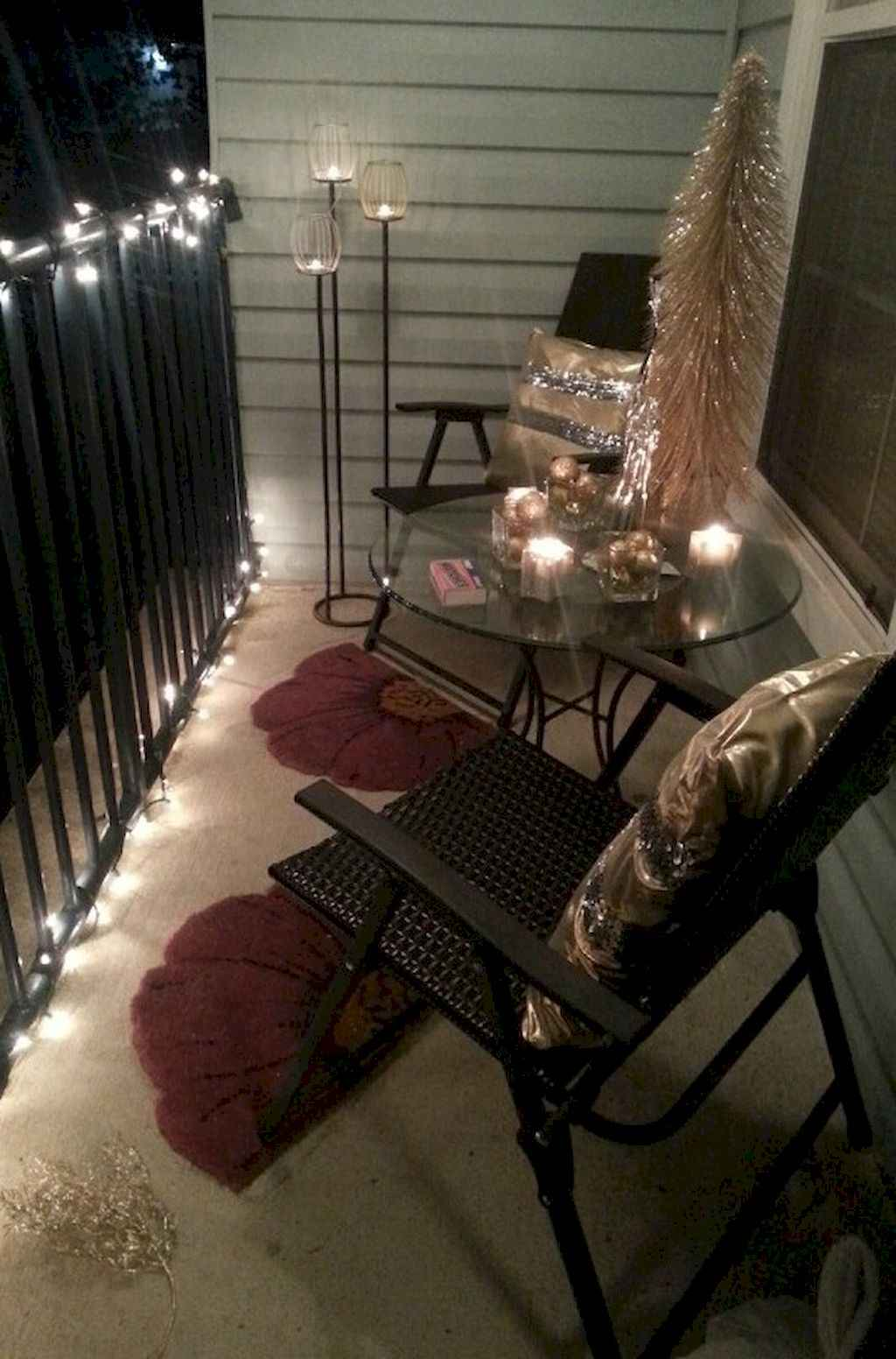 Couples first apartment decorating ideas (76)