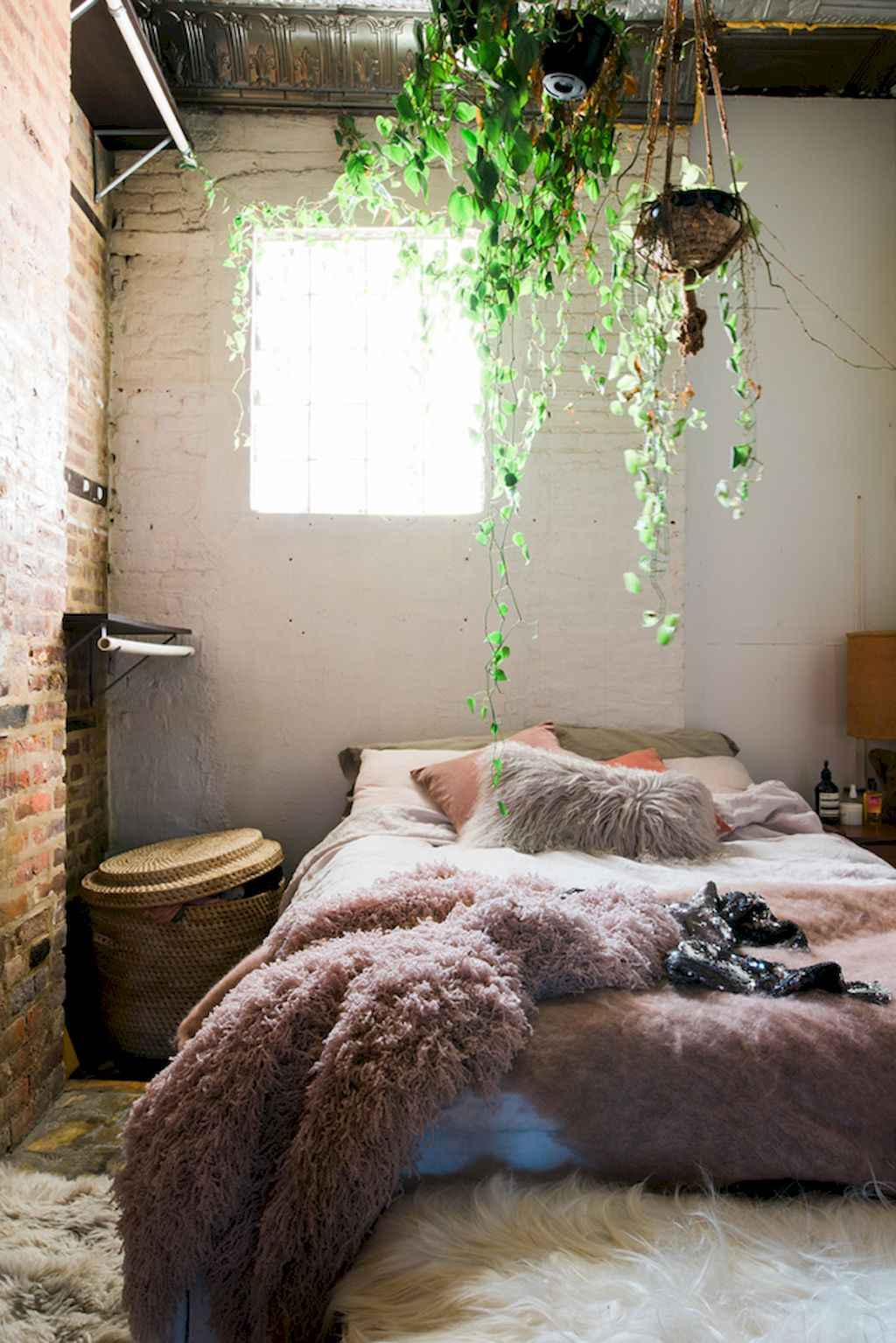Couples first apartment decorating ideas (8)