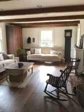 Cozy minimalist living room design ideas (20)