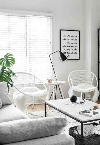 Cozy minimalist living room design ideas (21)