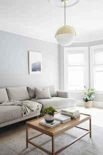 Cozy minimalist living room design ideas (36)