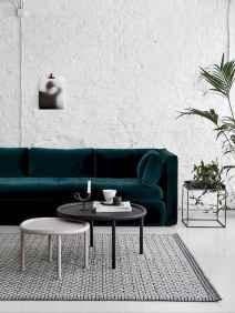 Cozy minimalist living room design ideas (48)