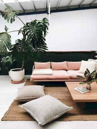 Cozy minimalist living room design ideas (7)