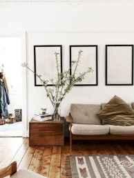 Cozy minimalist living room design ideas (9)