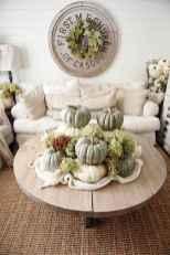 Diy farmhouse fall decorating ideas (34)
