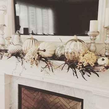 Diy farmhouse fall decorating ideas (35)