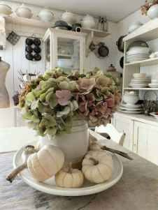 Diy farmhouse fall decorating ideas (54)