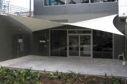 Diy shade canopy ideas for patio & backyard decoration (25)