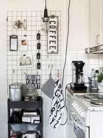 Genius apartment organization ideas on a budget (21)