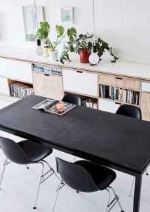 Genius apartment organization ideas on a budget (57)