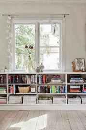 Genius apartment organization ideas on a budget (75)