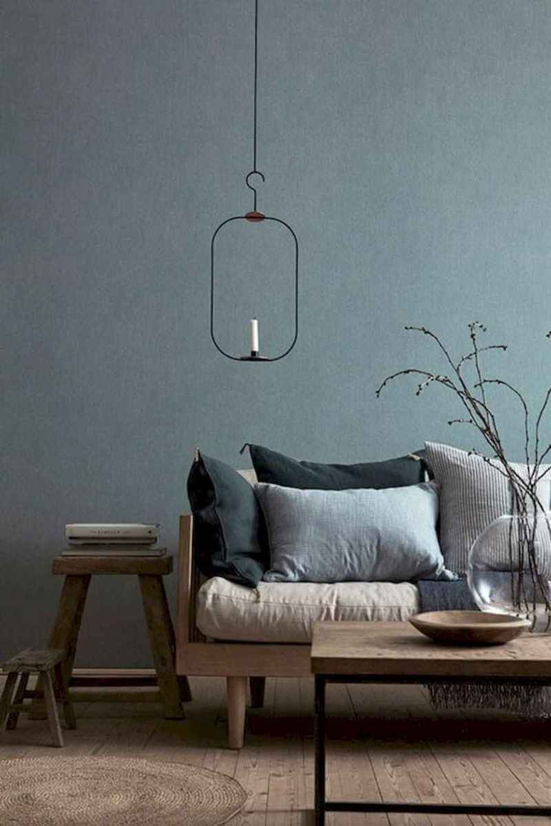 Gorgeous scandinavian living room design trends (14)
