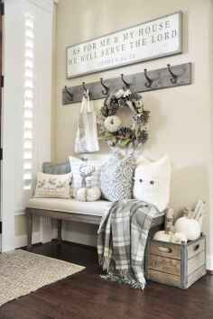 Incredible diy rustic home decor ideas (15)