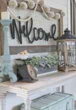 Incredible diy rustic home decor ideas (18)
