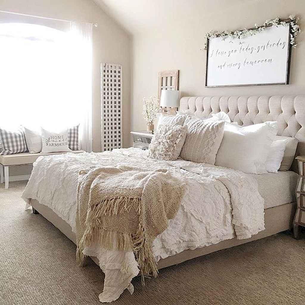 Incredible master bedroom ideas (13)