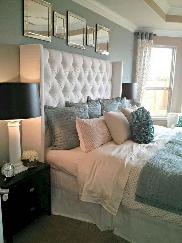 Incredible master bedroom ideas (22)