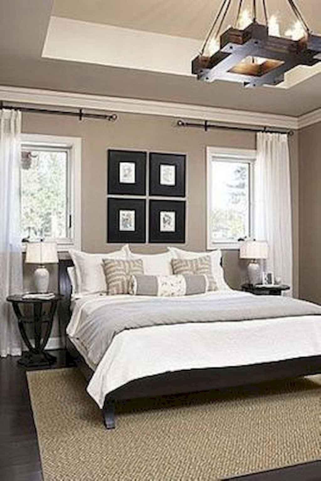 Incredible master bedroom ideas (29)