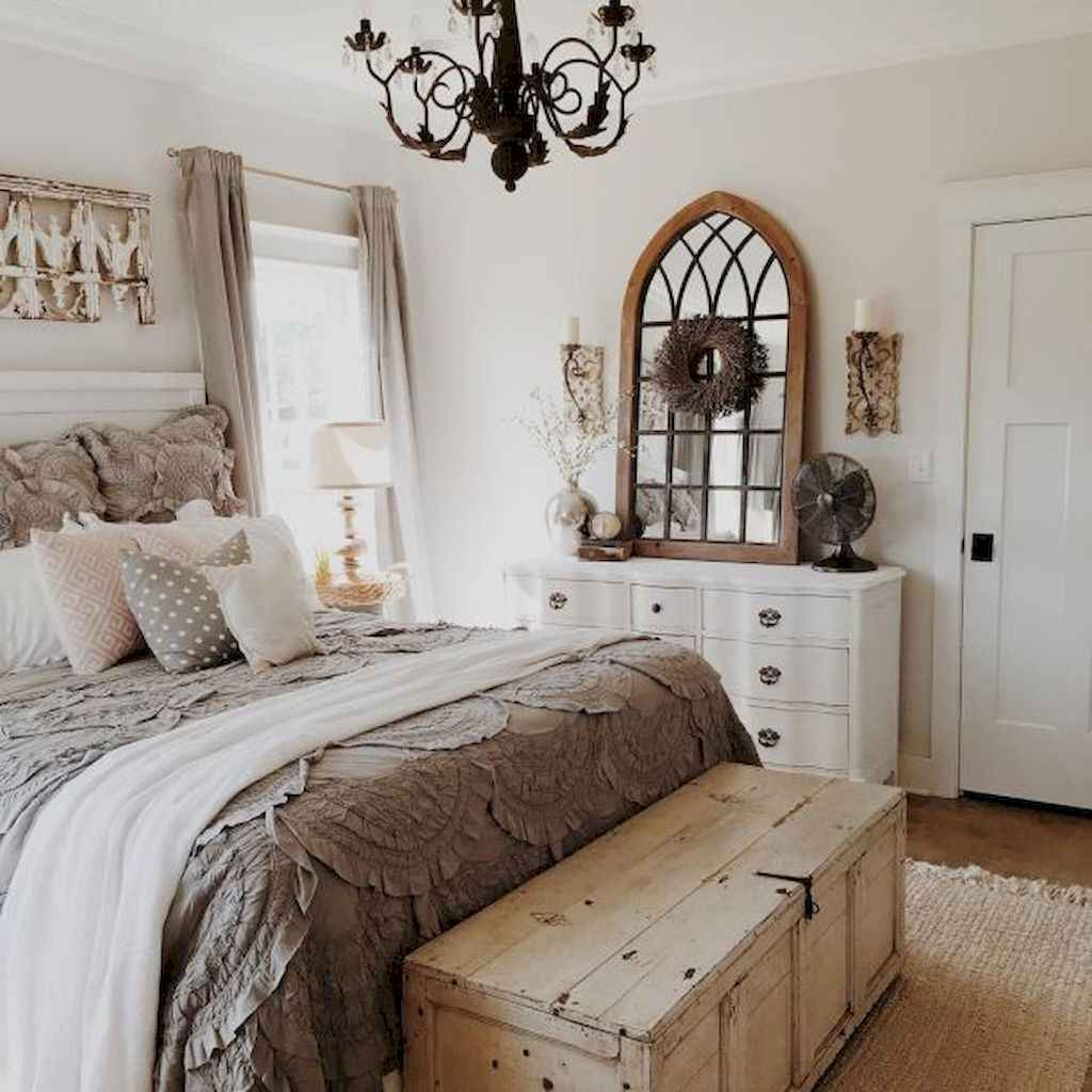 Incredible master bedroom ideas (34)