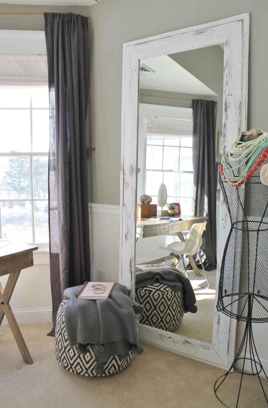 Incredible master bedroom ideas (35)