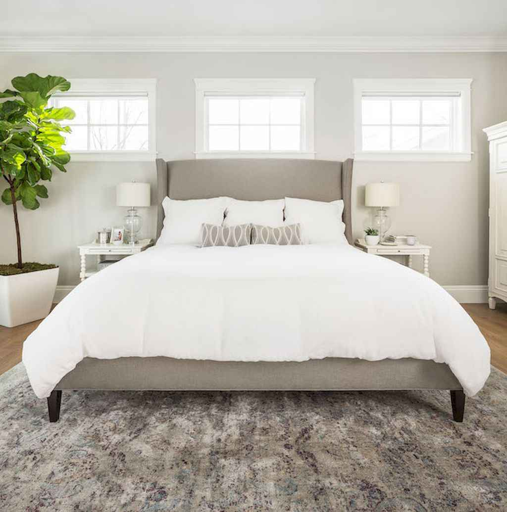 Incredible master bedroom ideas (37)