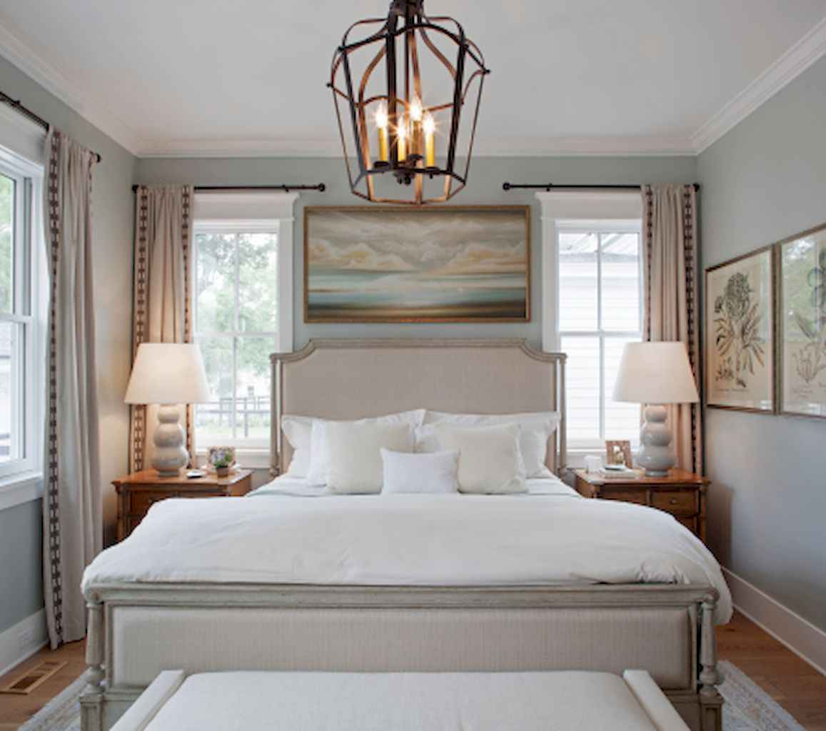 Incredible master bedroom ideas (38)